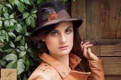Ane de Coco sombrero (1)