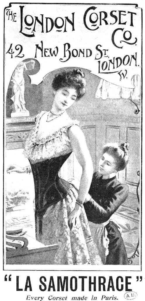corset-belle-epoque-4eme-partie-lart-corseter-L-Iep1sn