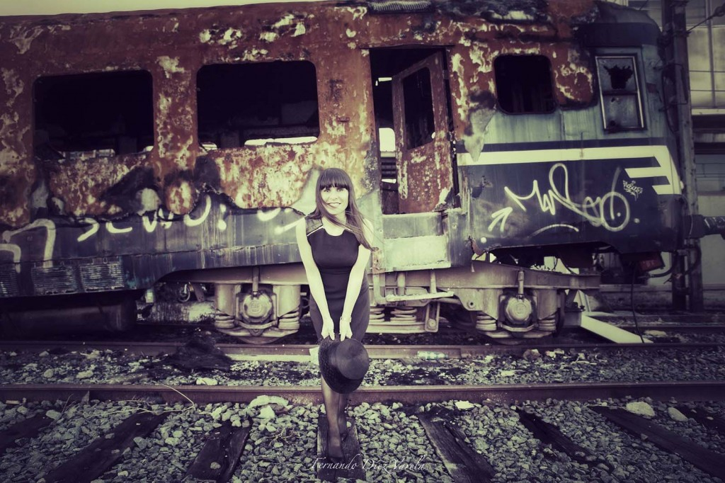 anedecoco tren
