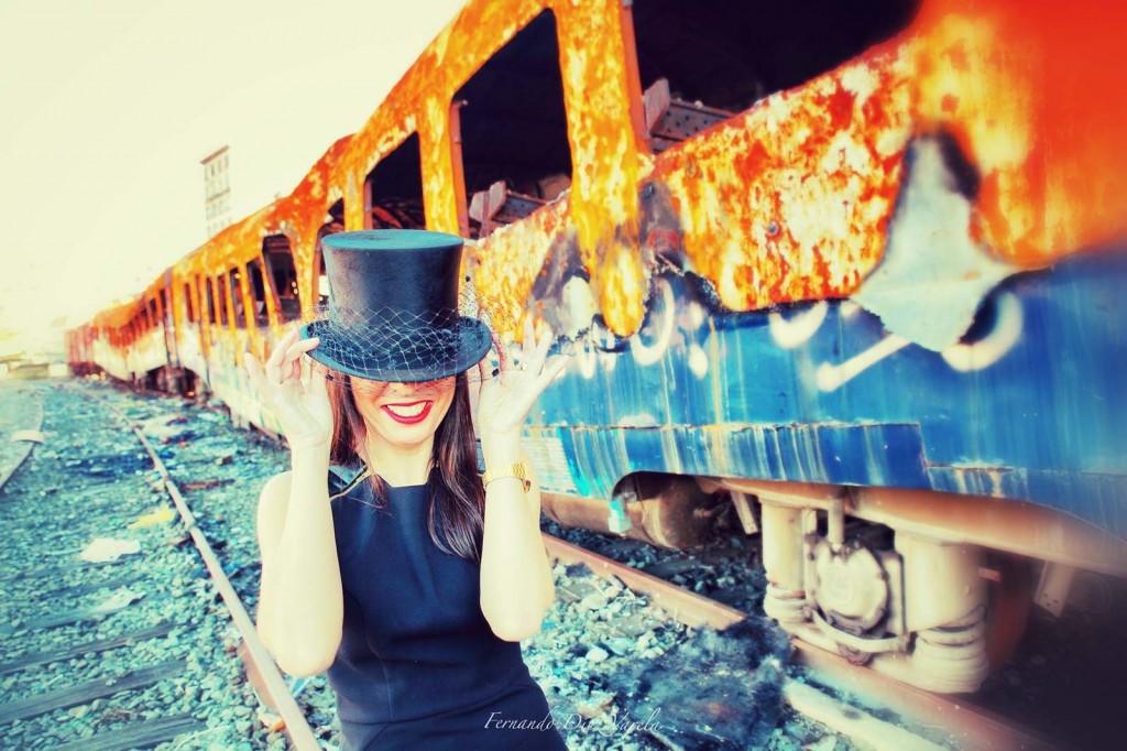 anedecoco tren 3