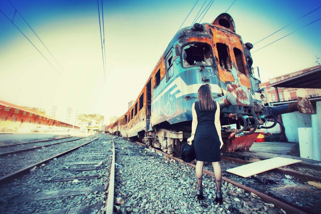 anedecoco tren2