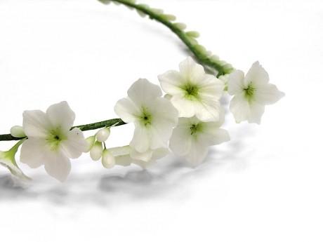 Corona-flores-blanca