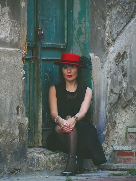 Sombrero-cordobes-rojo