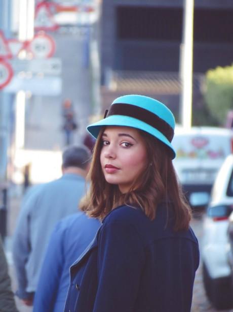Sombrero-invierno-fieltro